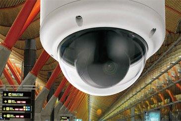 instalar camera segurança residencial
