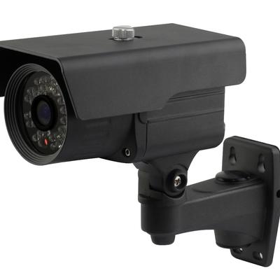 camera-c-infra-de-40-m_101052