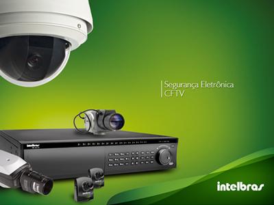 cameras-seguranca-na-zona-sul-04
