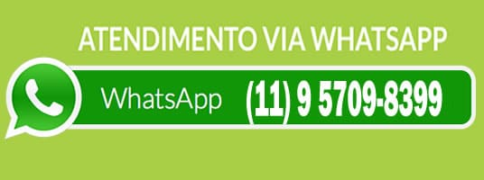 whatsapp-atendimento