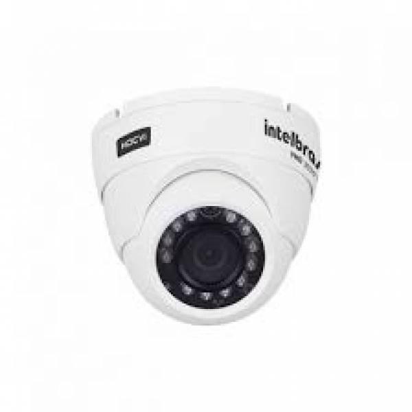 gravacoes-cameras-de-vigilancia-em-pinheiros