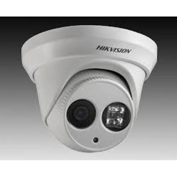 Instalação de Câmera de Monitoramento Alta Resolução em Guarulhos - Kit Câmera de Monitoramento HD - WhatsApp 11 95709-8399
